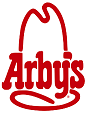 arbys-red-logo