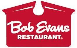 bob-evans-logo-710x331
